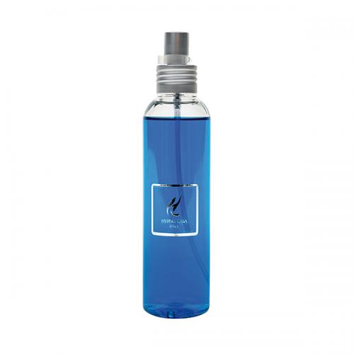 Spray Acqua Marina 150ML