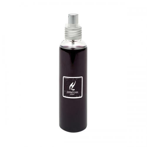 Spray Pepe Nero 150ML