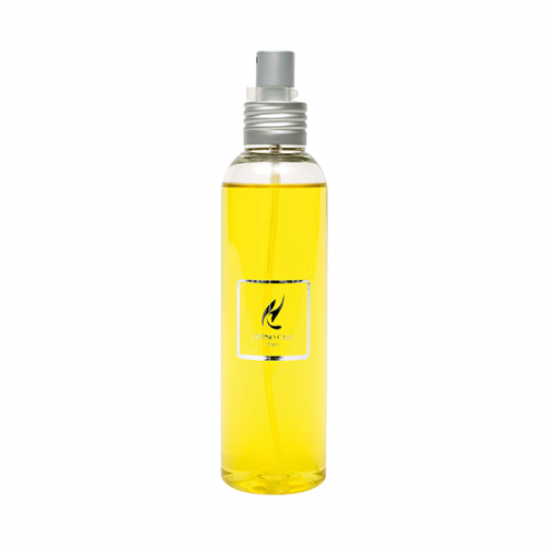 Spray Pompelmo 150ML