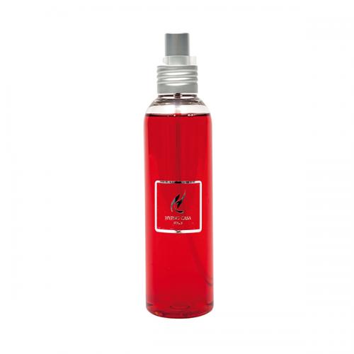 Spray Rosso Divino 150ML