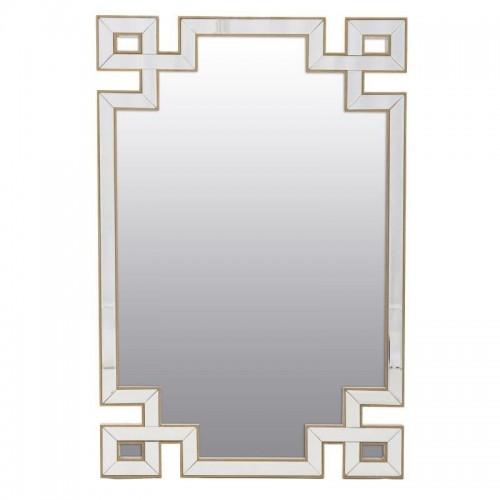 Specchio Squared